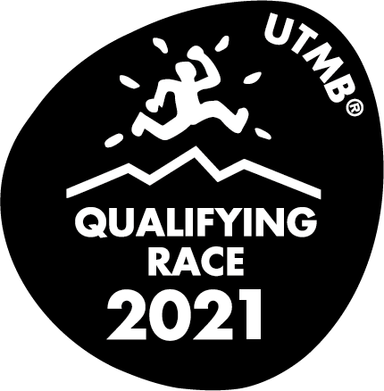UTMB Qualifying race 2019